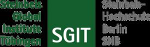 logo_sgit_mit_steinbeis_hochschule_385x120_px